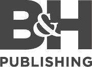 B&H Publishing (Lifeway Christian Resources) Logo