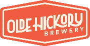 Olde Hickory Brewery Logo