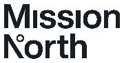 Mission North Logo