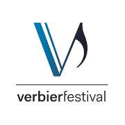 Fondation du Verbier Festival Logo