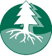 Cooperative Development Institute Logo