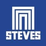 Steves & Sons Logo