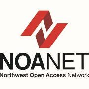 NoaNet Logo