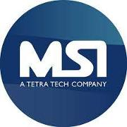 Management Systems... Logo