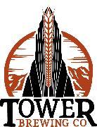 Tower Brewing Logo
