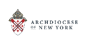 Archdiocese of New York Finance - Investment Services Investment Administrator Logo