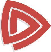 Adelta Legal Logo