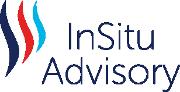 InSitu Advisory Logo