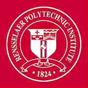 Lally School of Management at Rensselaer Polytechnic Institute Logo