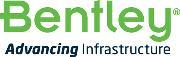 Software Engineering Internship Logo