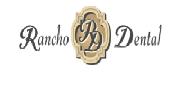 Rancho Dental Logo