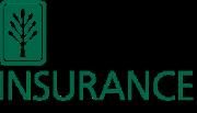 BXS Insurance Logo