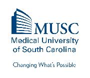 Medical University of South... Logo