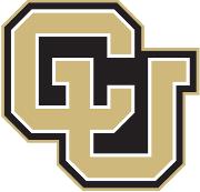 University of Colorado Anschutz Medical Campus - Division of Hematology Logo
