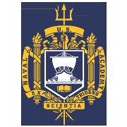 Oceanography Department Logo