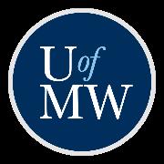 Univeristy of Mary Washington Logo