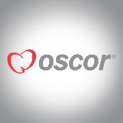 Oscor, Inc. Logo