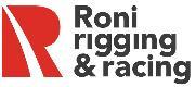 Rigger/Yacht service Technician Logo