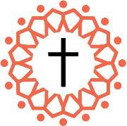 Killarney Park Mennonite... Logo