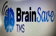 BrainSave Logo