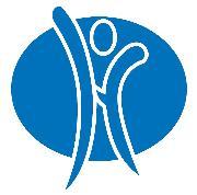 Huron Chapel Evangelical... Logo