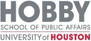 Hobby School of Public Affairs Logo