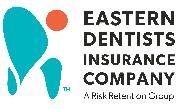Eastern Dentists Insurance Company Logo