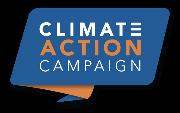 Climate Action Campaign - Washington, DC Logo
