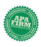 ApaFirm Logo