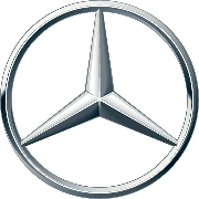 Mercedes-Benz of Birmingham Logo