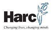 Harc, Inc. Logo