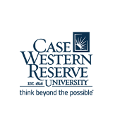 Case Western Reserve... Logo