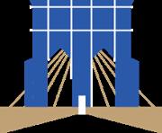Brooklyn ImmunoTherapeutics Logo
