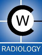 West County Radiological Group Logo