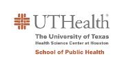 The University of Texas Health Science Center at Houston (UTHealth) Logo