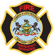 Upper Providence Township Logo