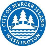 City of Mercer Island Logo