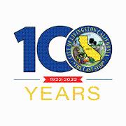 City of Livingston Logo
