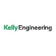 Kelly Engineering Services Logo