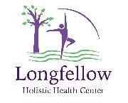 Longfellow Holistic Health Center Logo