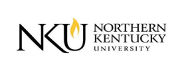 NKU - School of Social Work Logo