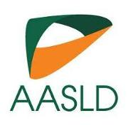 American Association for the Study of Liver Diseases (AASLD) Logo