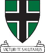 Brooks School Logo