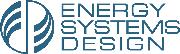 Energy Systems Design Logo