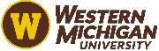 Western Michigan University Logo