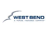 West Bend Mutual Insurance... Logo