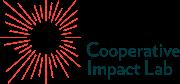 Cooperative Impact Lab Logo