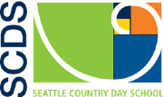 Seattle Country Day School Logo