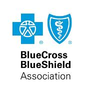 Blue Cross Blue Shield Association Logo