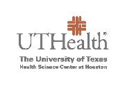 UTHealth Logo